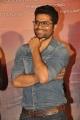 Music Director Bheems Cecireleo @ Bengal Tiger Video Songs Launch Stills