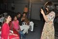 Bengal Tiger Video Songs Launch Stills