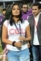 Actress Priyamani @ CCL 2 Match 3 Photos