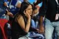 Nikesha Patel @ Bengal Tigers Vs Karnataka Bulldozers