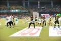 Bengal Tigers Vs Karnataka Bulldozers