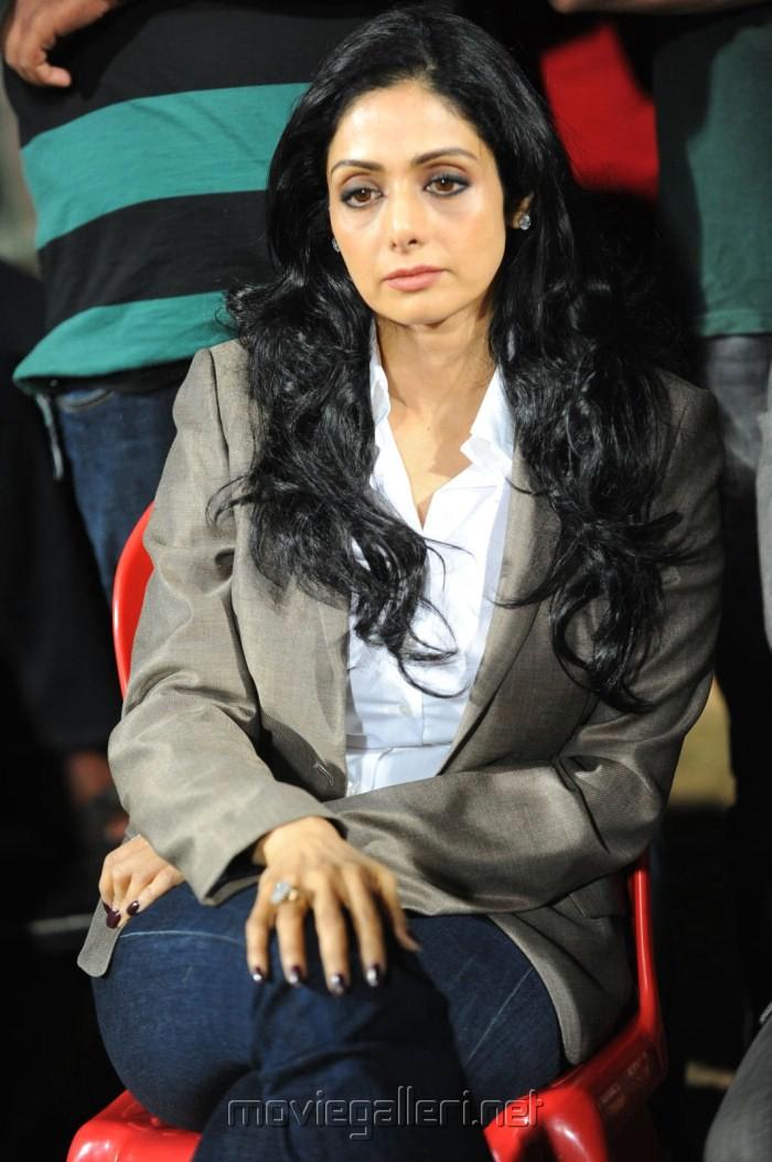 Sayantika Banerjee - Wikipedia