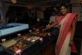 Bengali Food Festival Hyderabad 2011 Event Stills