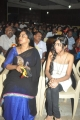 Viji Chandrasekhar with her daughter @ Benze Vaccation Club Awards 2013 Stills