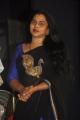 Actress Viji Chandrasekhar @ Benze Vaccation Club Awards 2013 Stills