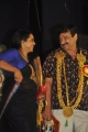 Viji, Ramesh Khanna @ Benze Vaccation Club Awards 2013 Stills