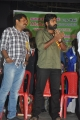 Seenu Ramasamy @ Benze Vaccation Club Awards 2013 Stills