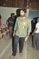 Actor Vijay Sethupathi @ Benze Vaccation Club Awards 2013 Stills