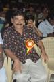 Ramesh Khanna @ Benze Vaccation Club Awards 2013 Stills