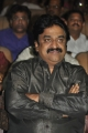 Chinni Jayanth @ Benze Vaccations Club Awards 2011