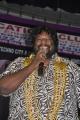 Srikanth Deva @ Benze Vaccations Club Awards 2011