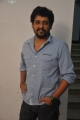 Vidharth @ Benze Vaccations Club Awards 2011