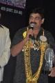 Ramesh Khanna @ Benze Vaccations Club Awards 2011