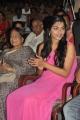 Actress Dhanshika @ Benze Vaccations Club Awards 2011