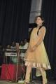 Archana Sharma @ Benze Vaccations Club Awards 2011