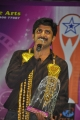 Director M.Raja @ Benze Vaccations Club Awards 2011