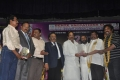 Benze Vaccations Club Awards 2011