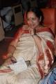 Actress Sathyapriya at Benze Vaccations Club Awards 2012 Stills