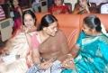 Sathyapriya, Gowthami Vembunathan at Benze Vaccations Club Awards 2012 Photos