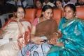 Sathyapriya, Gowthami Vembunathan at Benze Vaccations Club Awards 2012 Stills