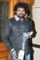 Mu.Kalanjiam at Benze Vaccations Club Awards 2013 Photos