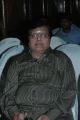 Master Raghuram at Benze Vaccations Club Awards 2013 Photos