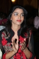 Actress Dhanshika at Benze Vaccations Club Awards 2013 Photos