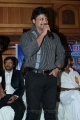 Prashanth at Benze Vaccations Club Awards 2013 Photos