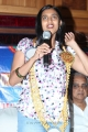 Actress Kasthuri at Benze Vaccations Club Awards 2013 Photos