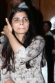 Singer Chinmayi at Benze Vaccations Club Awards 2013 Photos