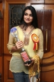 Jai Quehaeni at Benze Vaccations Club Awards 2013 Photos