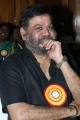 P.Vasu at Benze Vaccations Club Awards 2013 Photos