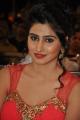 Shamili @ Best Actors Movie Audio Launch Stills