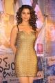 Madhurima @ Best Actors Movie Audio Launch Stills