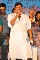 Rajendra Prasad @ Best Actors Movie Audio Launch Stills