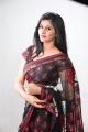 Shamili Agarwal in Best Actors Movie Heroine Stills