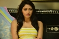 Best Actors Movie Heroine Kesha Khambhati Stills