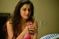 Best Actors Movie Heroine Madhurima Stills