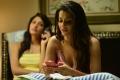Best Actors Movie Heroine Kesha Khambhati, Madhurima Stills