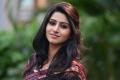 Best Actors Movie Heroine Shamili Agarwal Stills