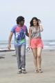 Best Actors Telugu Movie Stills