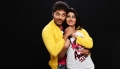 Nandu, Shamili in Best Actors Telugu Movie Stills