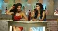 Madhurima, Kesha Khambhati in Best Actors Telugu Movie Stills