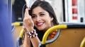 Actress Madhurima in Best Actors Telugu Movie Stills
