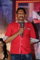 Actor Harinath Policharla @ Best Friends Forever Movie Press Meet Stills