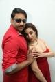 Harinath Policharla, Surabhi @ Best Friends Forever Movie Press Meet Stills