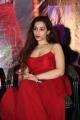 Actress Surabhi @ Best Friends Forever Movie Press Meet Stills