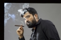 Actor Vijay Antony in Bethaludu Movie Stills