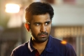 Actor Vijay Antony in Bethaludu Movie Stills