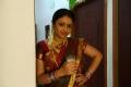 Actress Arundhathi Nair in Bethaludu Movie Stills
